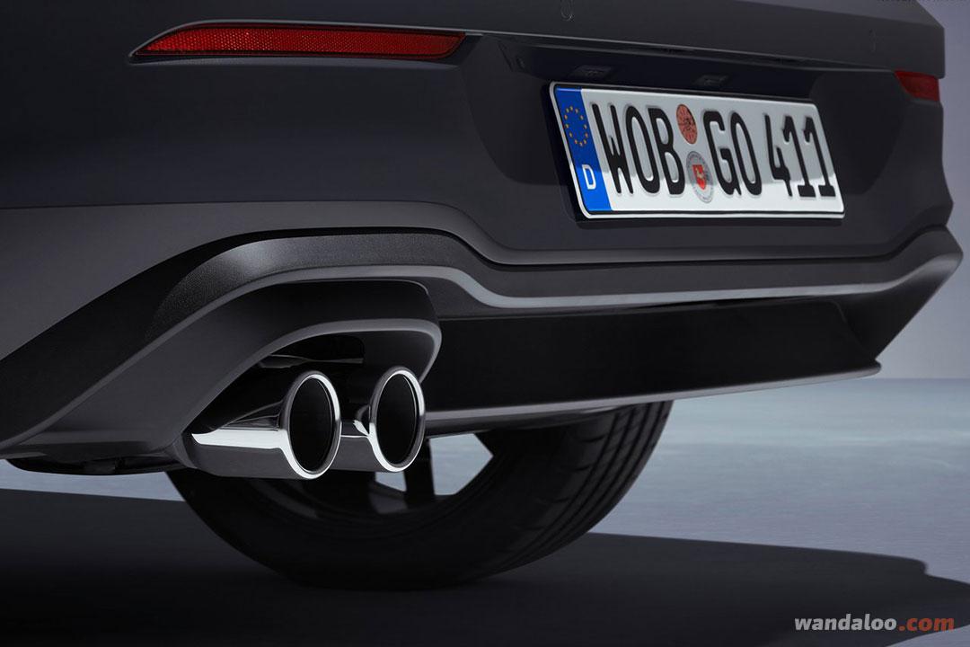 https://www.wandaloo.com/files/2020/02/VW-Golf-GTD-2021-Neuve-Maroc-01.jpg