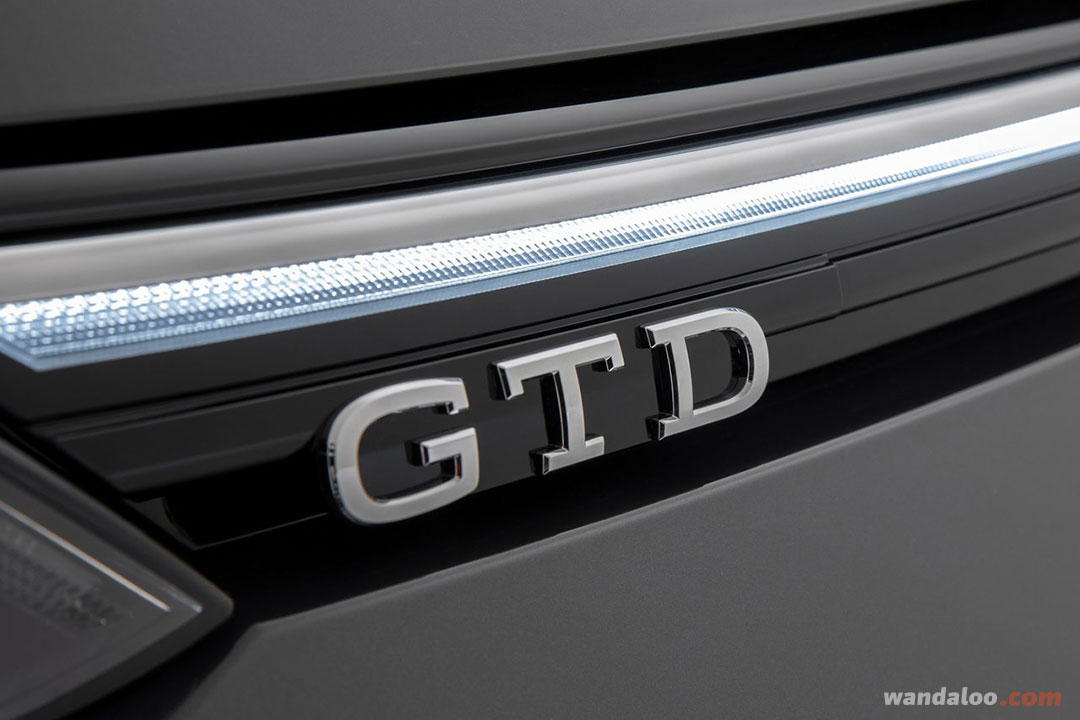 https://www.wandaloo.com/files/2020/02/VW-Golf-GTD-2021-Neuve-Maroc-02.jpg
