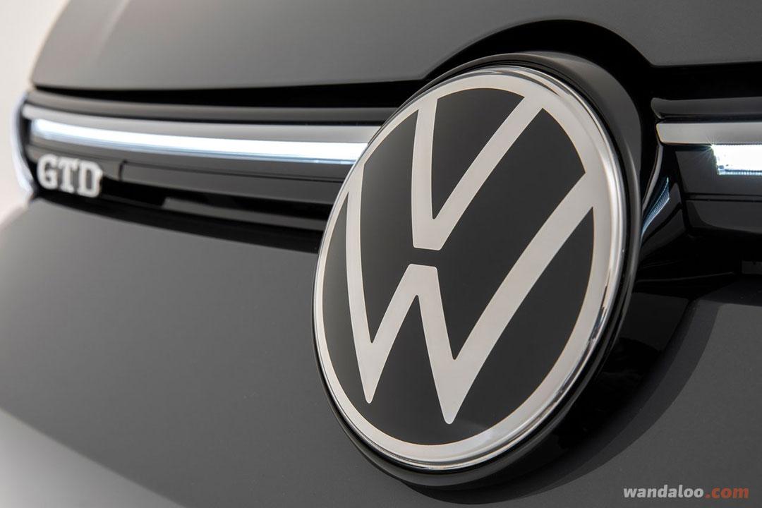 https://www.wandaloo.com/files/2020/02/VW-Golf-GTD-2021-Neuve-Maroc-03.jpg