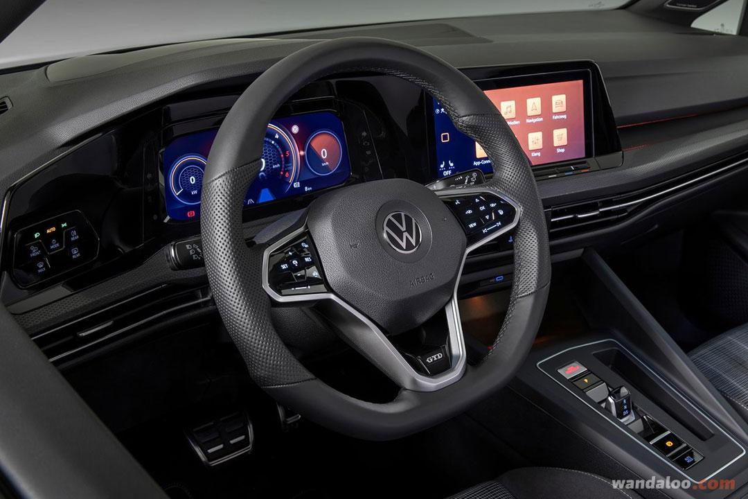 https://www.wandaloo.com/files/2020/02/VW-Golf-GTD-2021-Neuve-Maroc-06.jpg