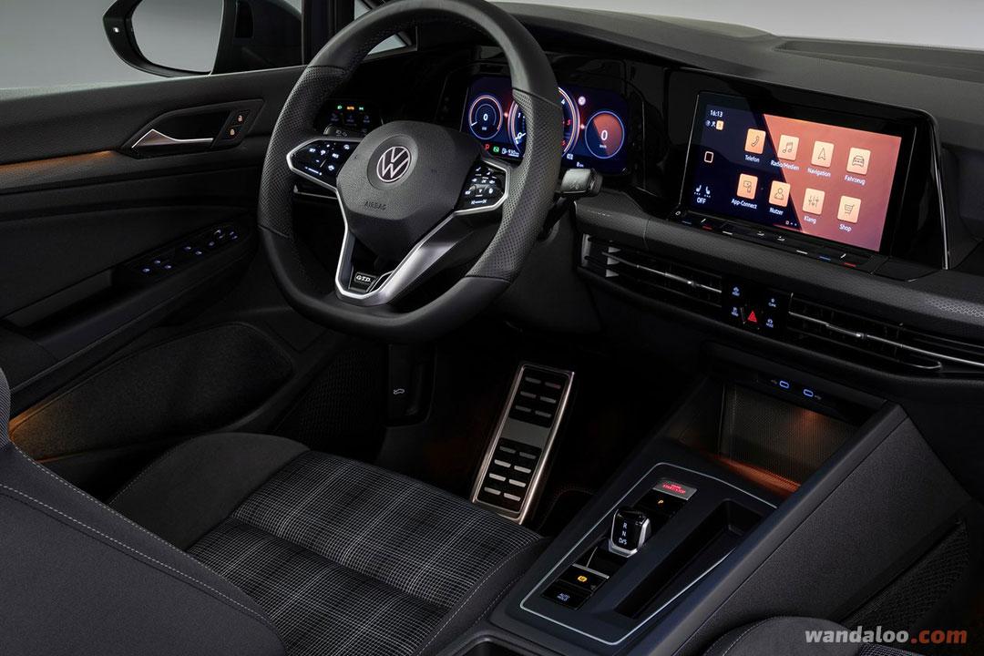 https://www.wandaloo.com/files/2020/02/VW-Golf-GTD-2021-Neuve-Maroc-07.jpg
