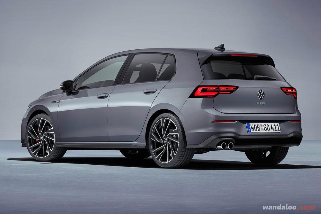 https://www.wandaloo.com/files/2020/02/VW-Golf-GTD-2021-Neuve-Maroc-08.jpg