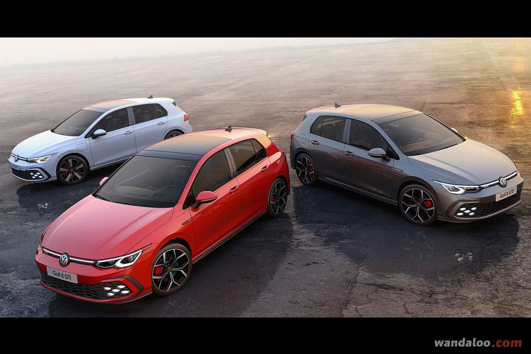 https://www.wandaloo.com/files/2020/02/VW-Golf-GTE-2021-Neuve-Maroc-01.jpg