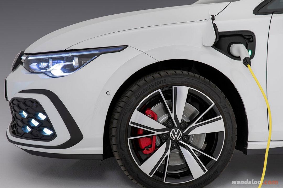 https://www.wandaloo.com/files/2020/02/VW-Golf-GTE-2021-Neuve-Maroc-02.jpg