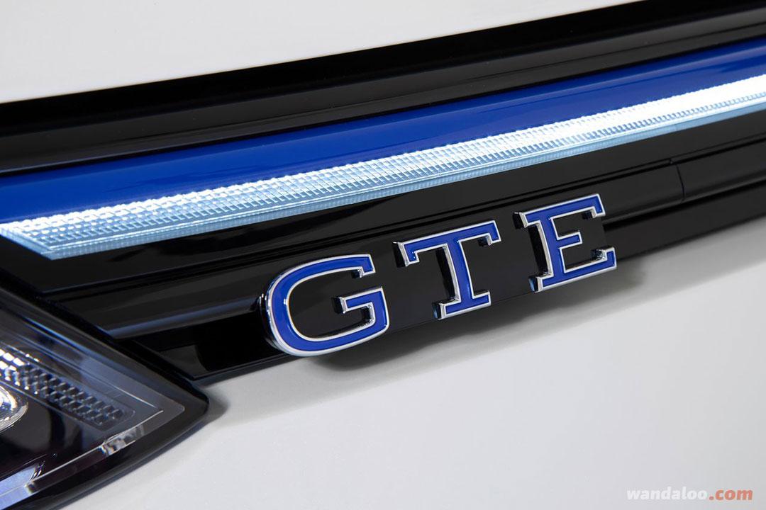 https://www.wandaloo.com/files/2020/02/VW-Golf-GTE-2021-Neuve-Maroc-03.jpg