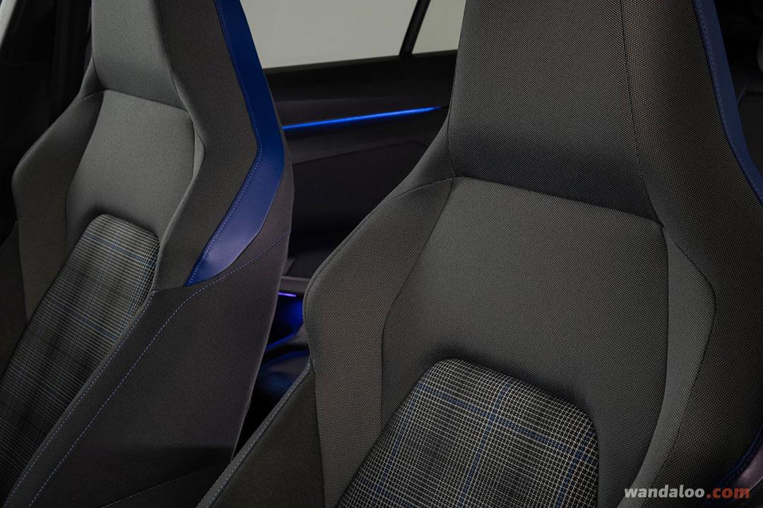 https://www.wandaloo.com/files/2020/02/VW-Golf-GTE-2021-Neuve-Maroc-04.jpg