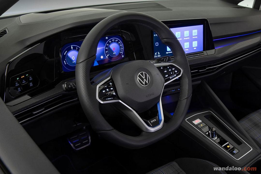https://www.wandaloo.com/files/2020/02/VW-Golf-GTE-2021-Neuve-Maroc-05.jpg
