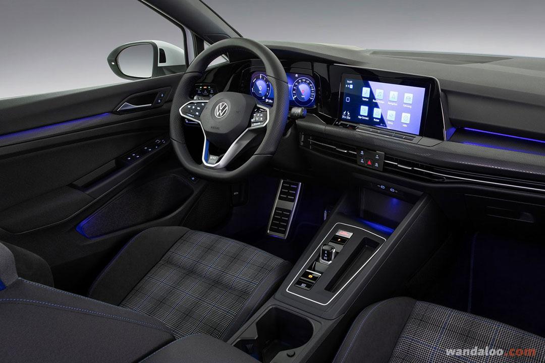 https://www.wandaloo.com/files/2020/02/VW-Golf-GTE-2021-Neuve-Maroc-06.jpg