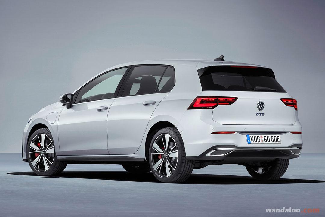 https://www.wandaloo.com/files/2020/02/VW-Golf-GTE-2021-Neuve-Maroc-07.jpg