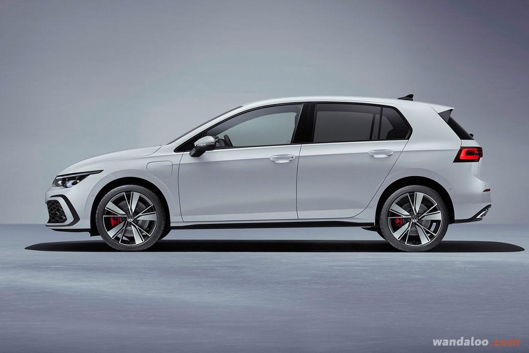 https://www.wandaloo.com/files/2020/02/VW-Golf-GTE-2021-Neuve-Maroc-08.jpg