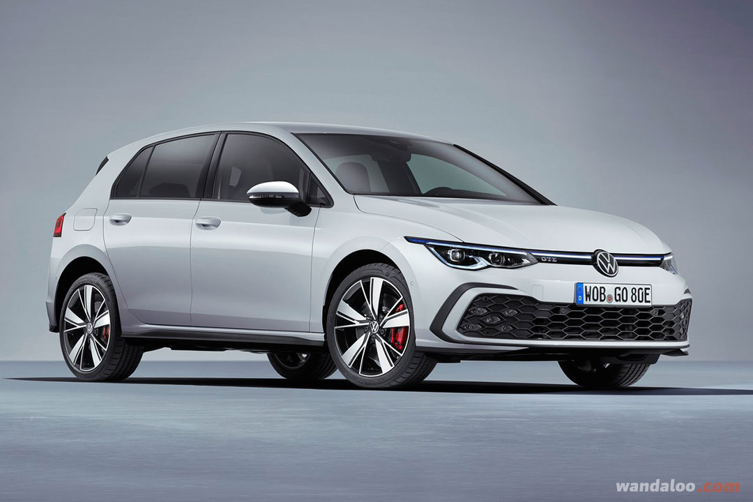https://www.wandaloo.com/files/2020/02/VW-Golf-GTE-2021-Neuve-Maroc-09.jpg
