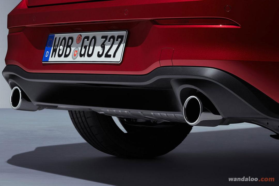 https://www.wandaloo.com/files/2020/02/VW-Golf-GTI-2021-Neuve-Maroc-01.jpg