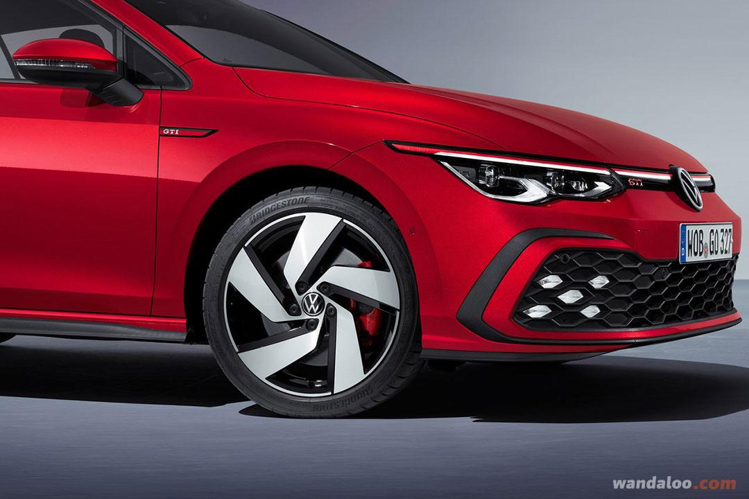 https://www.wandaloo.com/files/2020/02/VW-Golf-GTI-2021-Neuve-Maroc-02.jpg