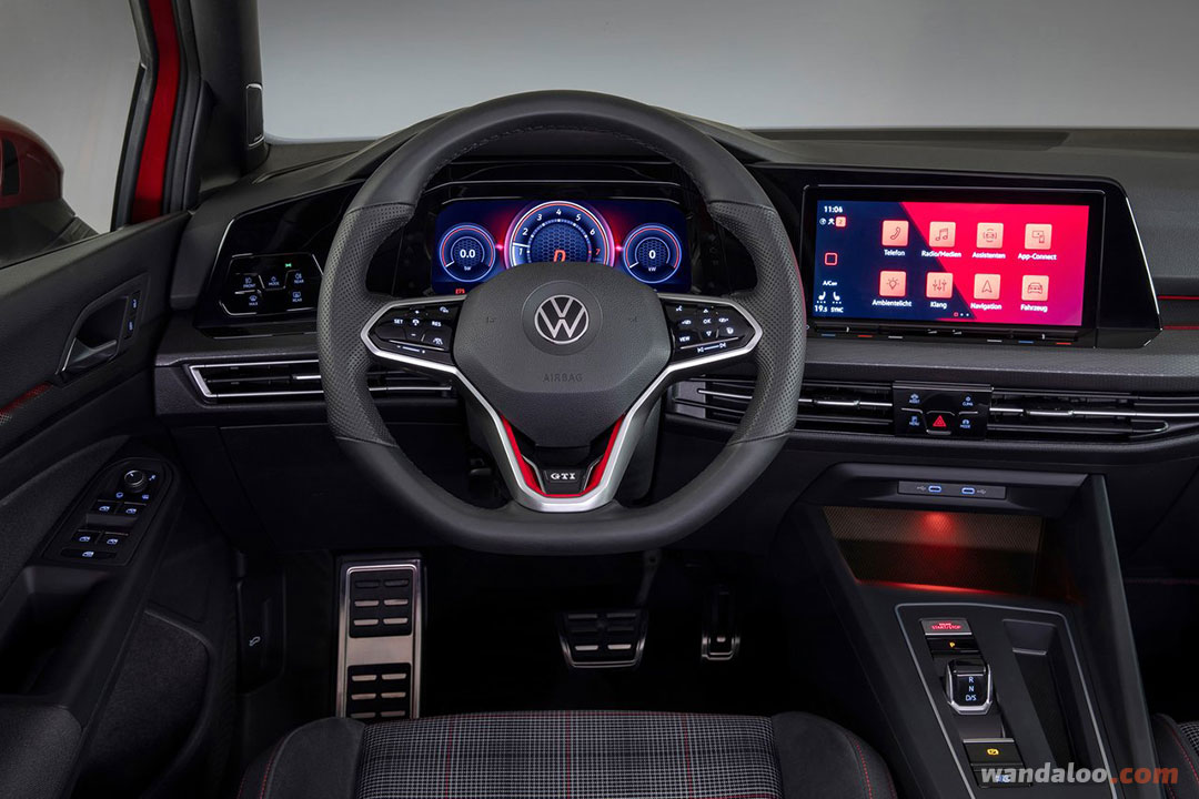 https://www.wandaloo.com/files/2020/02/VW-Golf-GTI-2021-Neuve-Maroc-04.jpg