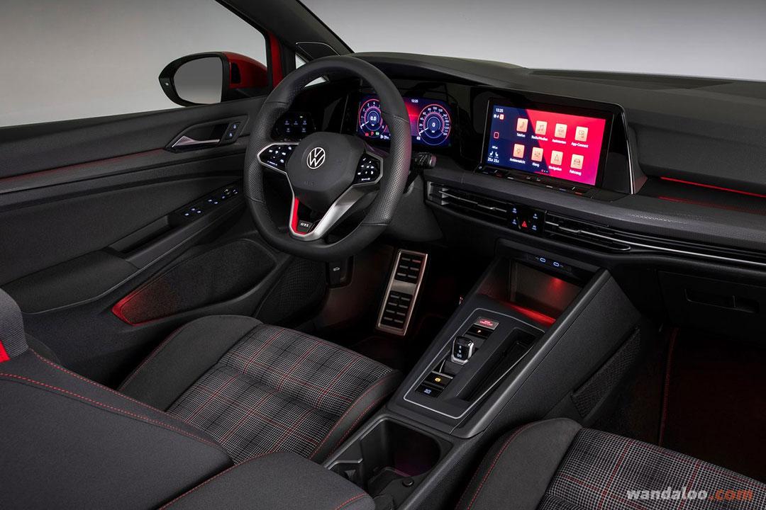 https://www.wandaloo.com/files/2020/02/VW-Golf-GTI-2021-Neuve-Maroc-05.jpg