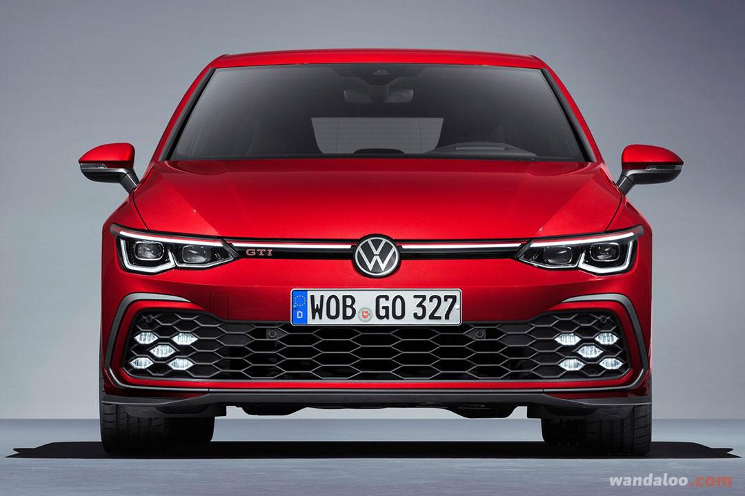 https://www.wandaloo.com/files/2020/02/VW-Golf-GTI-2021-Neuve-Maroc-07.jpg