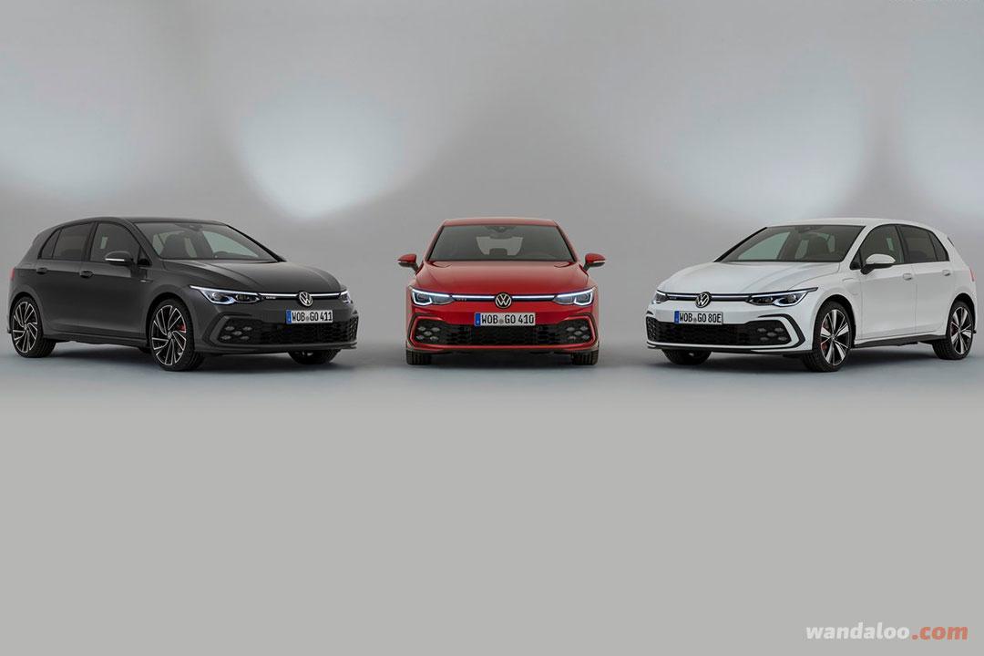 https://www.wandaloo.com/files/2020/02/VW-Golf-GTI-2021-Neuve-Maroc-09.jpg