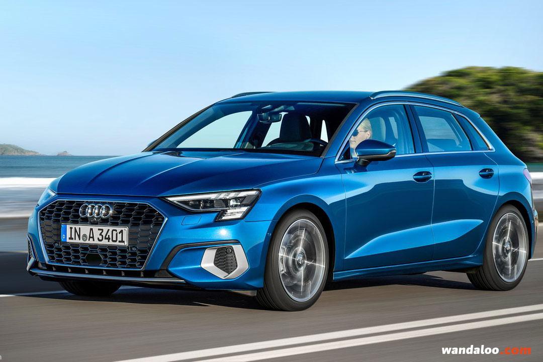 https://www.wandaloo.com/files/2020/03/Audi-A3-Sportback-2021-Neuve-Maroc-01.jpg