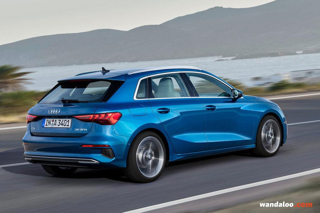 https://www.wandaloo.com/files/2020/03/Audi-A3-Sportback-2021-Neuve-Maroc-02.jpg