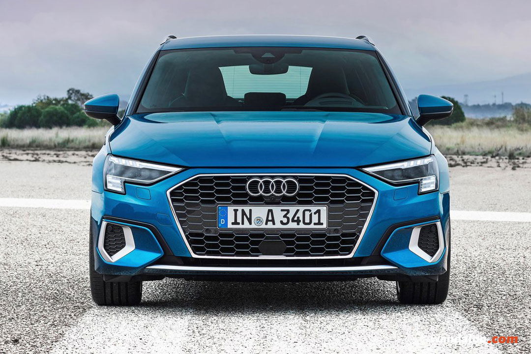 https://www.wandaloo.com/files/2020/03/Audi-A3-Sportback-2021-Neuve-Maroc-03.jpg