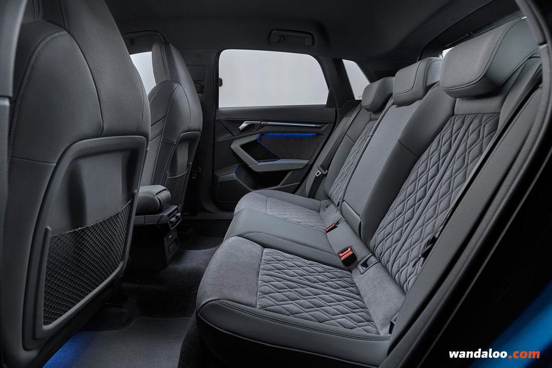 https://www.wandaloo.com/files/2020/03/Audi-A3-Sportback-2021-Neuve-Maroc-04.jpg