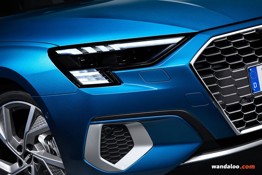 https://www.wandaloo.com/files/2020/03/Audi-A3-Sportback-2021-Neuve-Maroc-05.jpg