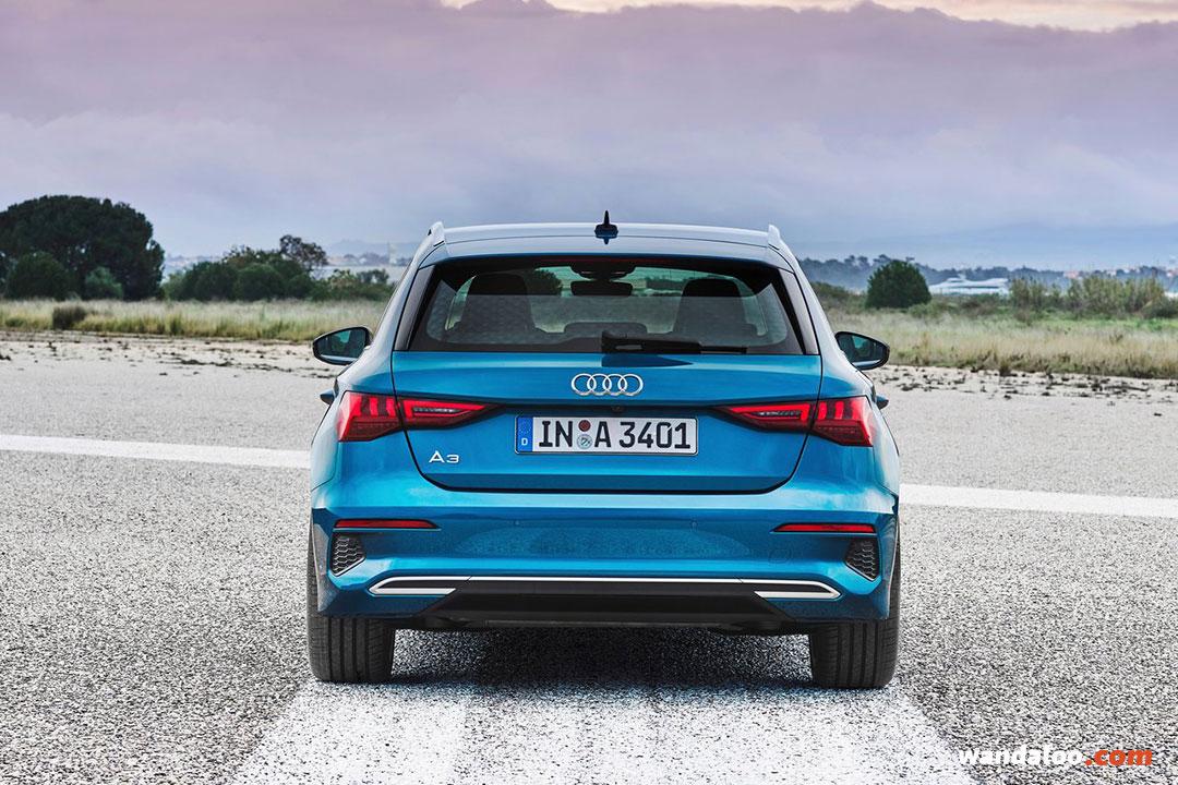 https://www.wandaloo.com/files/2020/03/Audi-A3-Sportback-2021-Neuve-Maroc-06.jpg
