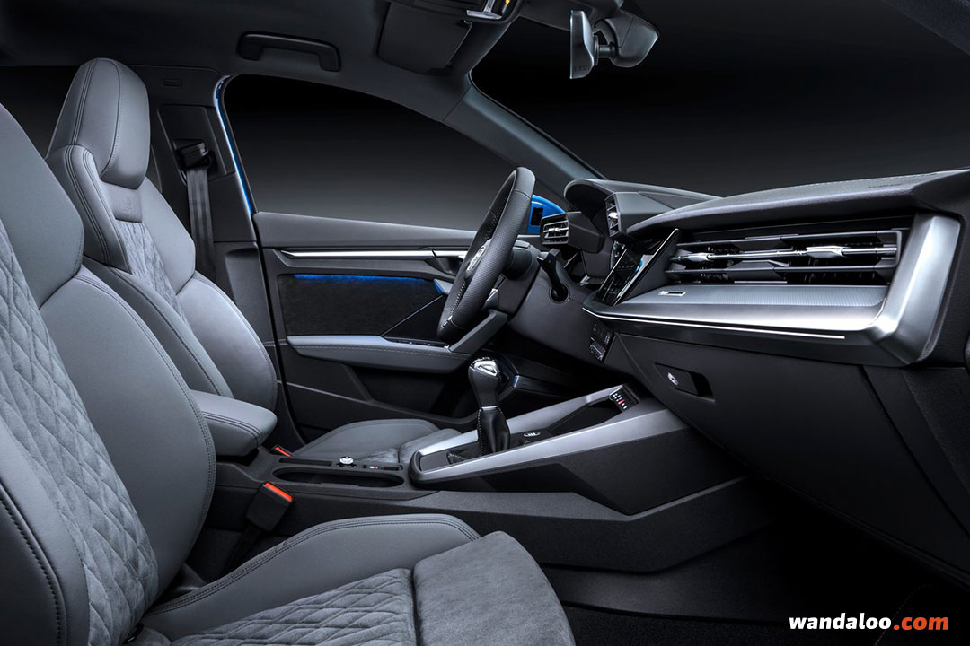 https://www.wandaloo.com/files/2020/03/Audi-A3-Sportback-2021-Neuve-Maroc-07.jpg