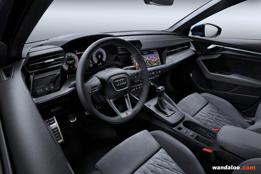 https://www.wandaloo.com/files/2020/03/Audi-A3-Sportback-2021-Neuve-Maroc-08.jpg