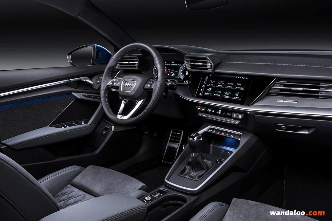 https://www.wandaloo.com/files/2020/03/Audi-A3-Sportback-2021-Neuve-Maroc-09.jpg