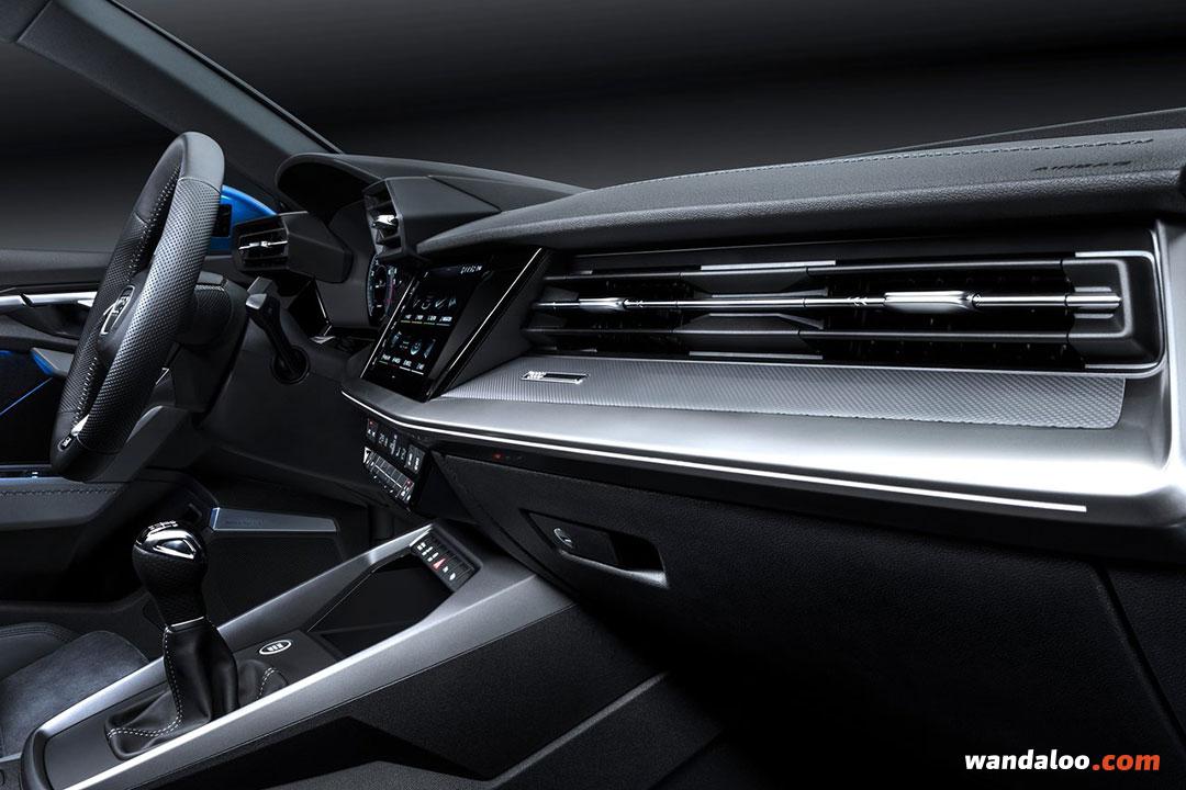 https://www.wandaloo.com/files/2020/03/Audi-A3-Sportback-2021-Neuve-Maroc-10.jpg