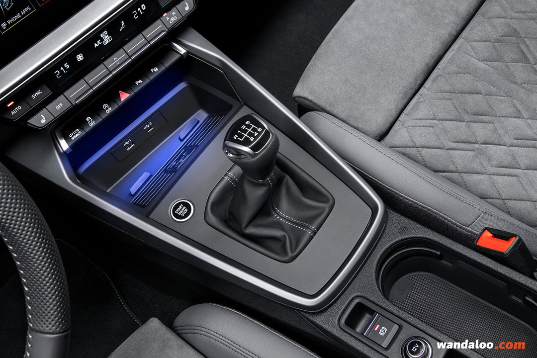 https://www.wandaloo.com/files/2020/03/Audi-A3-Sportback-2021-Neuve-Maroc-11.jpg