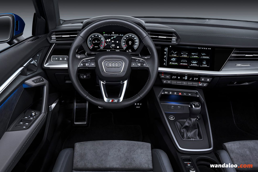 https://www.wandaloo.com/files/2020/03/Audi-A3-Sportback-2021-Neuve-Maroc-12.jpg