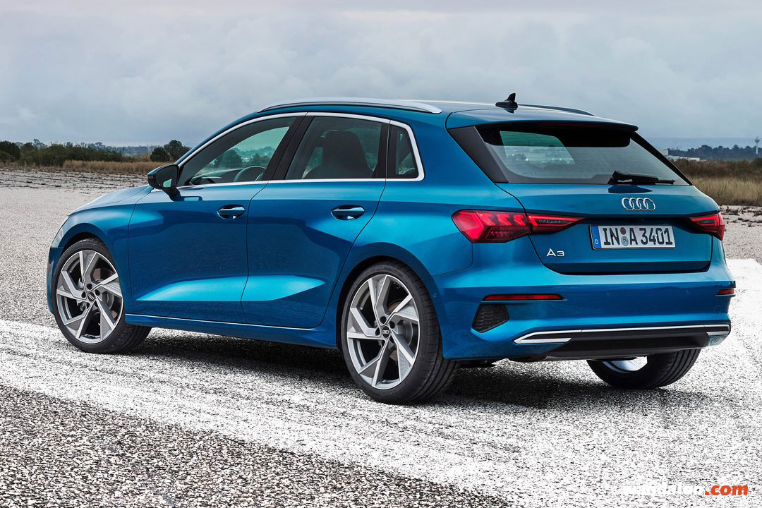 https://www.wandaloo.com/files/2020/03/Audi-A3-Sportback-2021-Neuve-Maroc-13.jpg