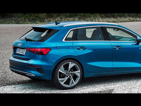 https://www.wandaloo.com/files/2020/03/Audi-A3-Sportback-2021-Neuve-Maroc-video.jpg