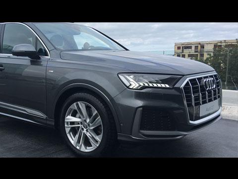 Audi-Q7-2020-Neuve-Maroc-video.jpg