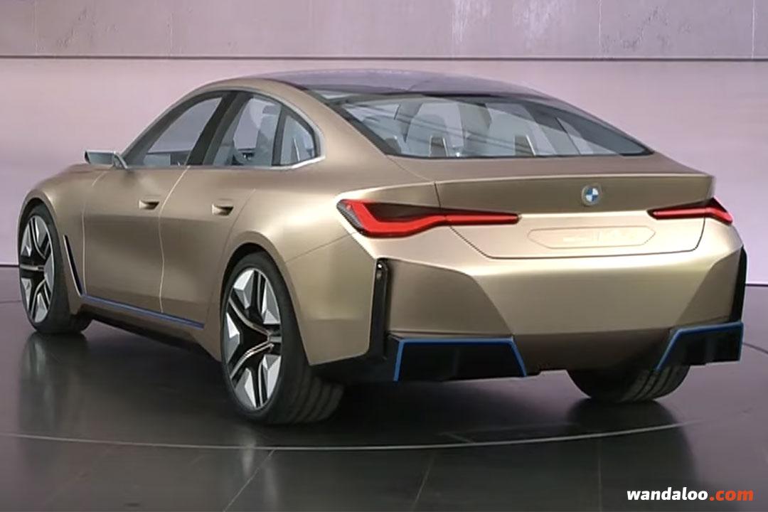 https://www.wandaloo.com/files/2020/03/BMW-i4-Concept-2020-01.jpg