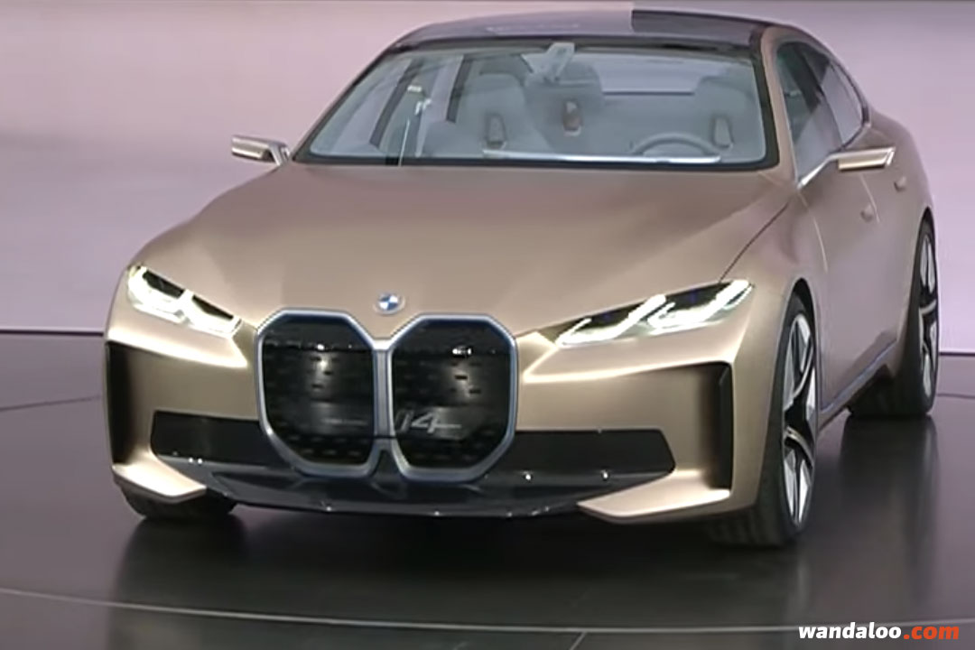 https://www.wandaloo.com/files/2020/03/BMW-i4-Concept-2020-02.jpg
