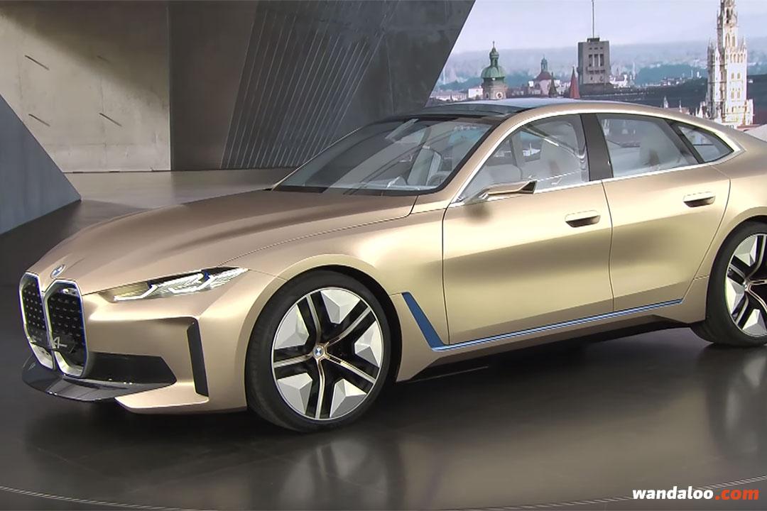 https://www.wandaloo.com/files/2020/03/BMW-i4-Concept-2020-04.jpg