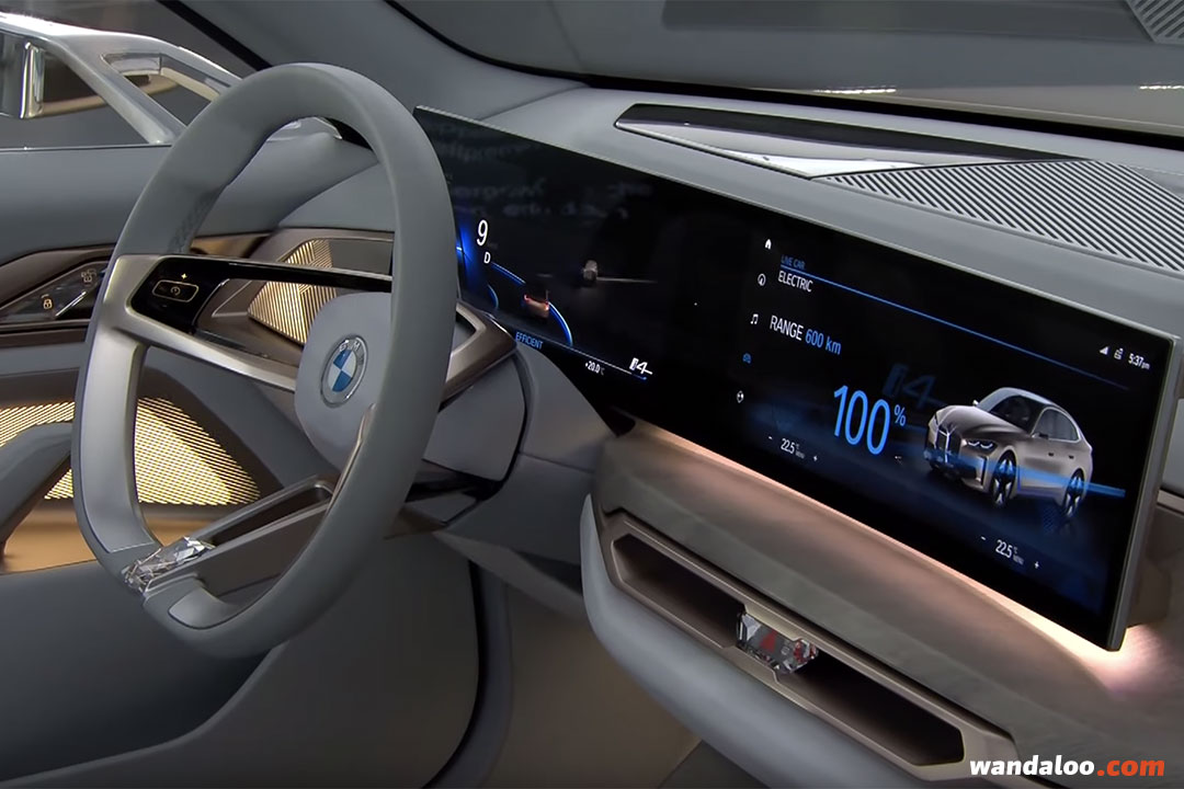 https://www.wandaloo.com/files/2020/03/BMW-i4-Concept-2020-05.jpg