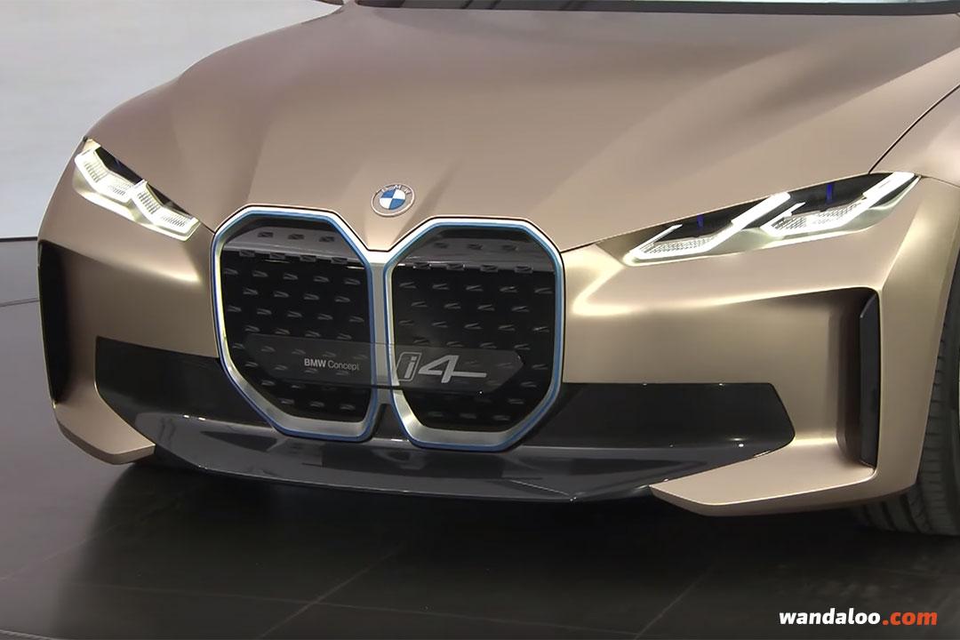 https://www.wandaloo.com/files/2020/03/BMW-i4-Concept-2020-06.jpg