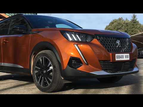 https://www.wandaloo.com/files/2020/03/Essai-Peugeot-2008-2020-Neuve-Maroc-video.jpg