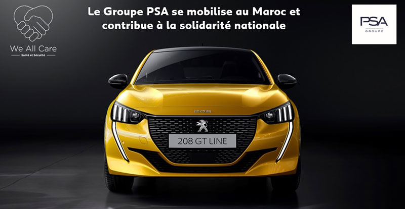 https://www.wandaloo.com/files/2020/03/Groupe-PSA-Maroc-COVID-19-Don-Peugeot-208.jpg