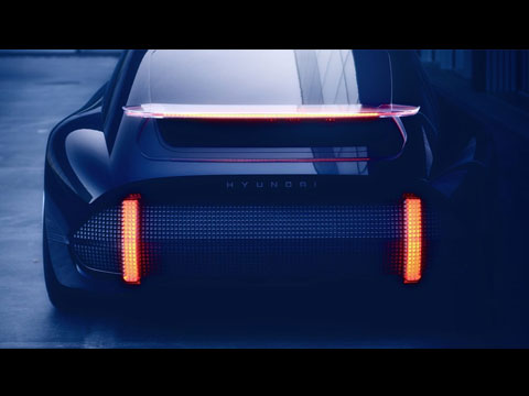 Hyundai-EV-Prophecy-Concept-2020-video.jpg