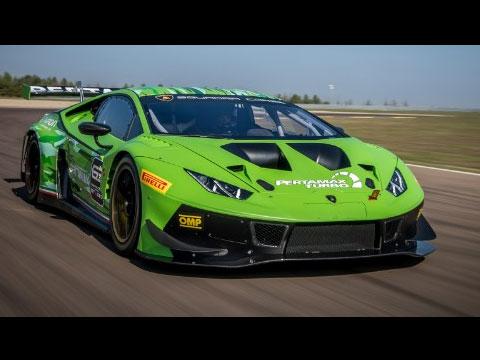 Lamborghini-Squadra-Corse-2020-Teaser-video.jpg