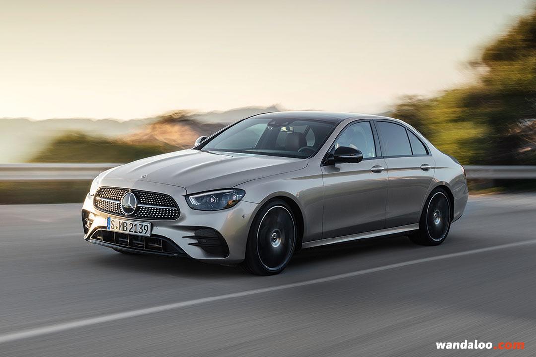 https://www.wandaloo.com/files/2020/03/Mercedes-Classe-E-2021-Neuve-Maroc-09.jpg