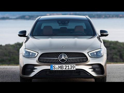 Mercedes-Classe-E-2021-Neuve-Maroc-video.jpg