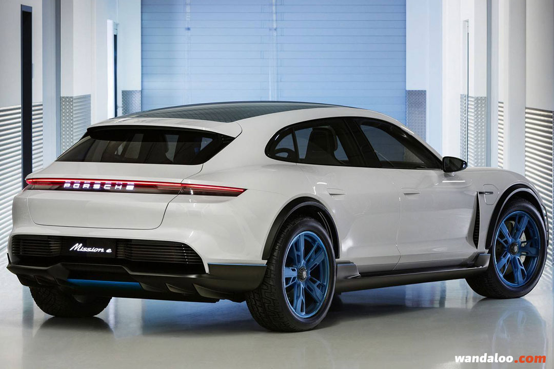 https://www.wandaloo.com/files/2020/03/PORSCHE-Taycan-Cross-Turismo-Concept-2020-04.jpg