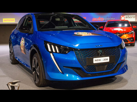Peugeot-208-Voiture-Annee-Europe-COTY-2020-video.jpg