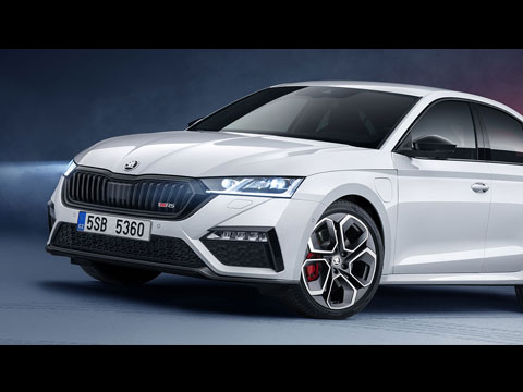 Skoda-Octavia-RS-Hybride-2021-video.jpg